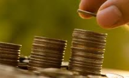 Fondos de pensiones caen en primer mes del año y revierten ganancias de 2015
