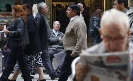 Rentas Vitalicias cierran 2015 con un avance de 28% y lideran opción entre pensionados
