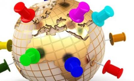 """Emergentes podrían convertirse en """"el negocio de la década"""""""