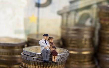 SP emite norma que beneficia a Jubilados