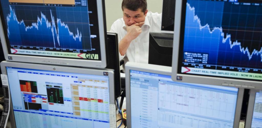 Fondos A y B pierden rentabilidad acumulada desde julio de 2014
