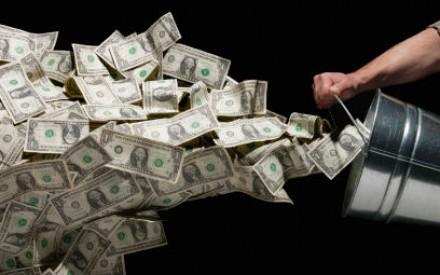 Pensiones casi duplican la deuda pública en el mundo