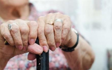 """Fernando Larraín: """"lo que va a permitir que el sistema de AFP sea más confiable y legítimo es dar mejores pensiones"""""""