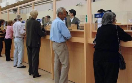Fondo A pierde 7,37% en primeros dos meses
