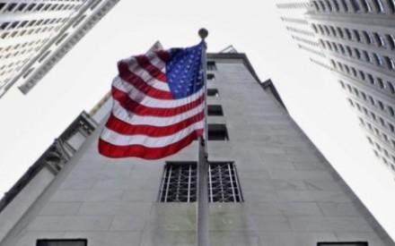 EE.UU., Japón y Alemania concentran 50% de inversión extranjera