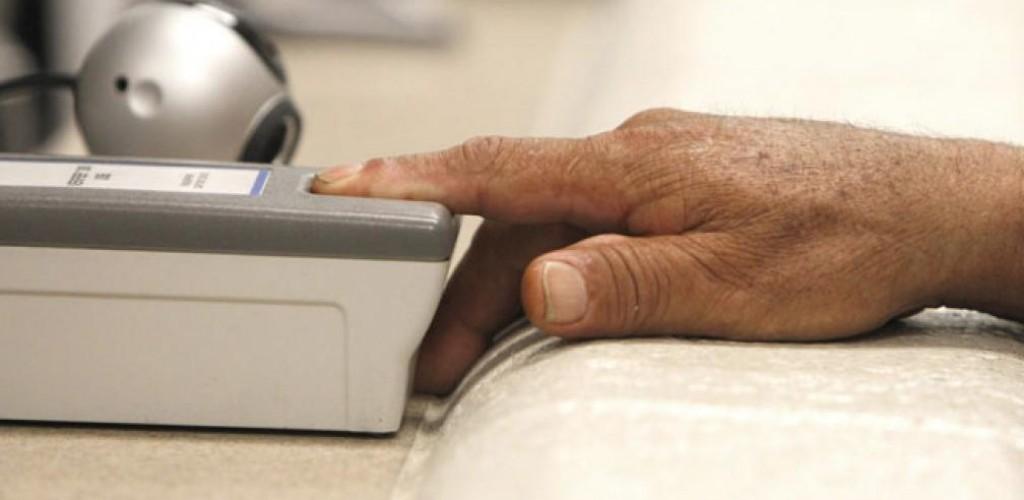 Envejecimiento: número de nuevos pensionados aumenta 11%