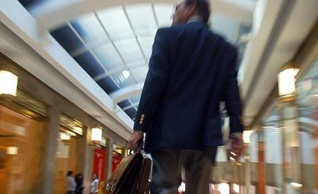 Seguro de Cesantía : oportunidades de una inversión poco conocida