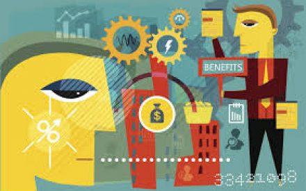 """""""Segundo tiempo"""" de la reforma laboral ya recibe críticas del empresariado"""