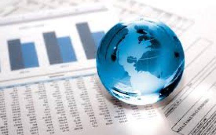 Chile tiene la menor carga tributaria a ingresos laborales de la OCDE
