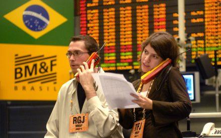 Fondos mutuos en acciones brasileñas son los más rentables