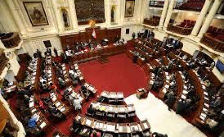 Perú autoriza a afiliados de AFP a retirar el 95,5% de sus ahorros previsionales