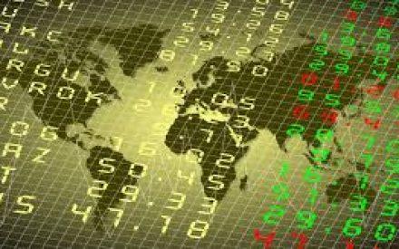 Holdings locales pierden presencia bursátil por menor liquidez