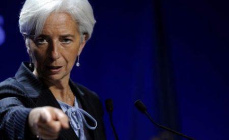 Pronostican recesión para Sudamérica con caídas en Brasil y Argentina