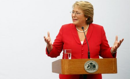 AFP estatal: ¿Una solución para incrementar pensiones y reducir comisiones?