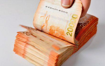 Multifondos cierran abril con rentabilidad positiva