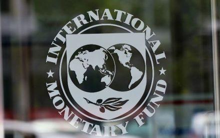FMI: Demora en recuperación de confianza frenaría crecimiento