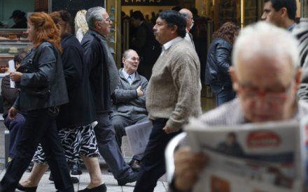 Traspasos de fondos de Pensiones suben 198% en 2016