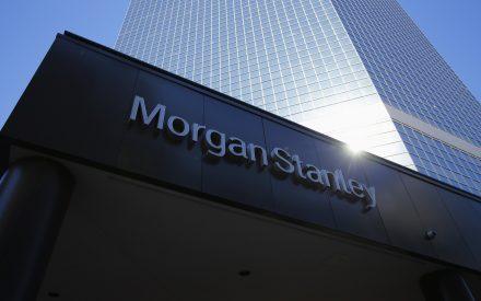 Morgan Stanley apuesta por el alza del IPSA en un 15% a 2017
