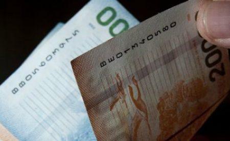 ¿Cómo invertir la devolución de impuestos?