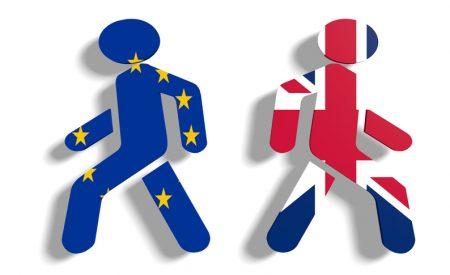 Alertas detrás de la posible salida de Reino Unido de la UE