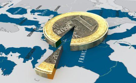 Brexit añadirá volatilidad al mercado chileno