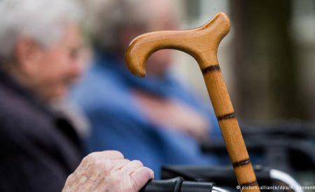 Sepa cómo le afectará al cálculo de su pensión si se jubila a partir de las nuevas tablas de mortalidad