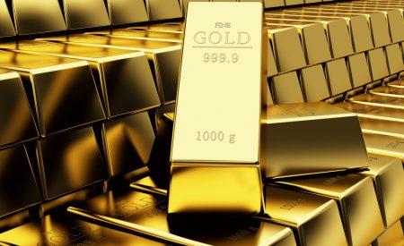 El oro vuelve a seducir a grandes inversionistas del mundo