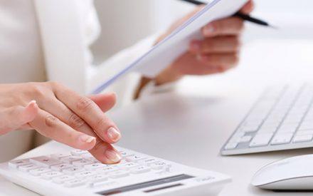 Las fórmulas para optimizar costos en personal