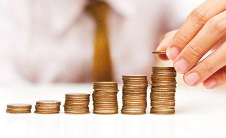 Rentabilidad afp: solo el fondo de pensiones más riesgoso acumula pérdidas