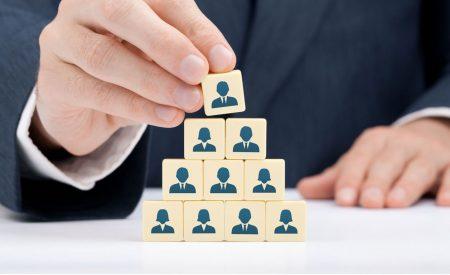 ¿Cómo impacta el ajuste del SIS a las empresas?