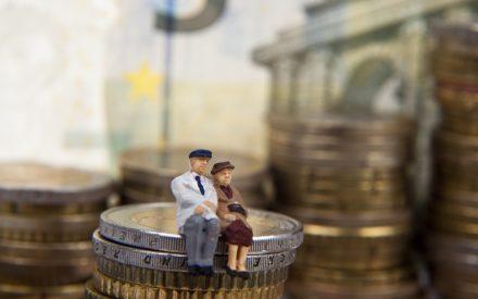 Comienzan a regir las nuevas tablas de mortalidad que harán bajar las pensiones en promedio 2%