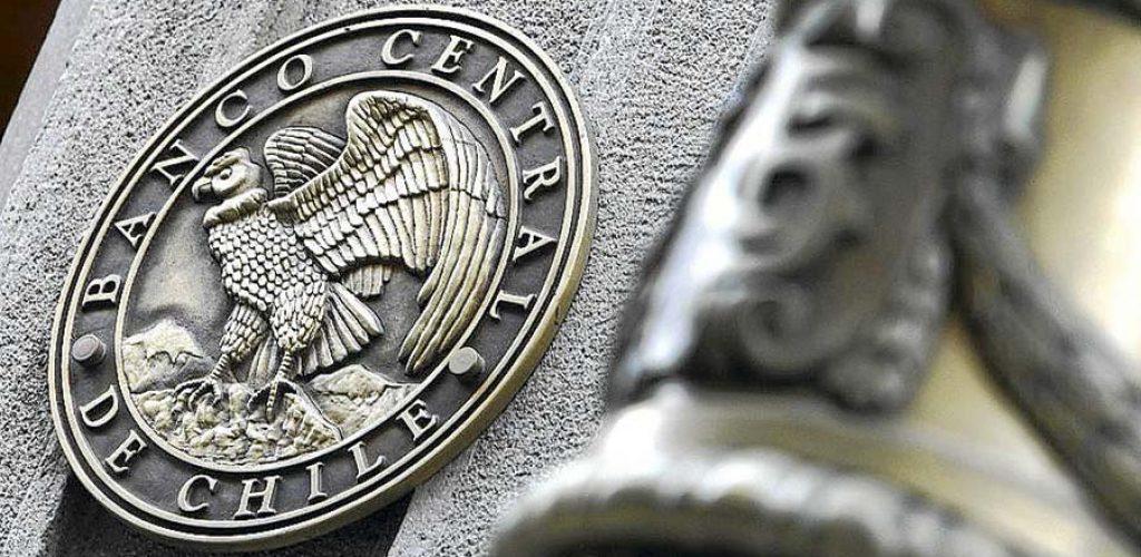 Economistas prevén un crecimiento de 1,9% en actual gobierno