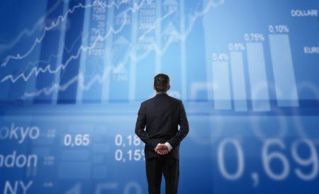 Modelos predictivos financieros: ¿Una farsa o una realidad de alto riesgo?