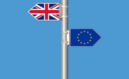 Brexit: ¿Afectará a nuestra economía?