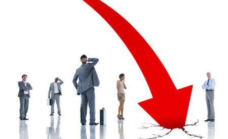 Rentabilidad AFP: Fondo A lidera caídas en Junio