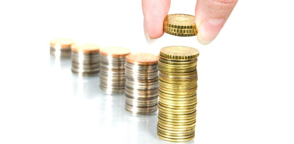 ¿Cuál es la diferencia entre ahorrar en un APV y en la cuenta 2?