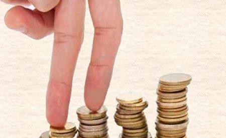 Rentabilidad Julio: Fondo A renta 4,34%, pero acumula pérdidas en 2016