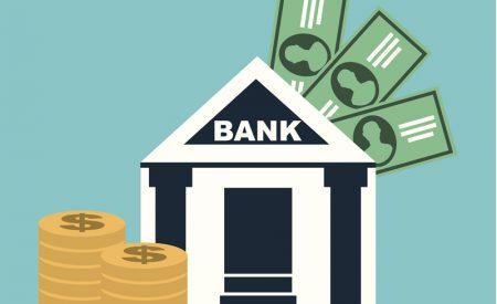 Cambios en pensiones golpeará a sanitarias y bancos