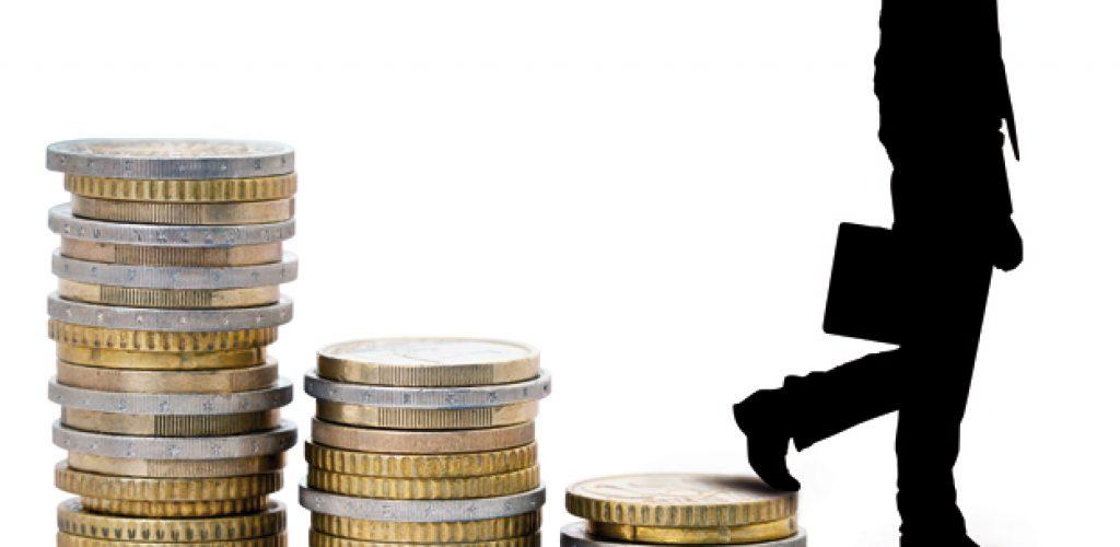 Niveles de sueldos explicarían en mayor medida las bajas pensiones