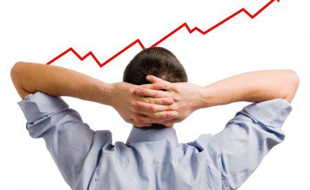 Fondos mutuos: una alternativa atractiva de inversión