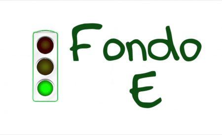 ¿Es tiempo de cambiarse al Fondo E?