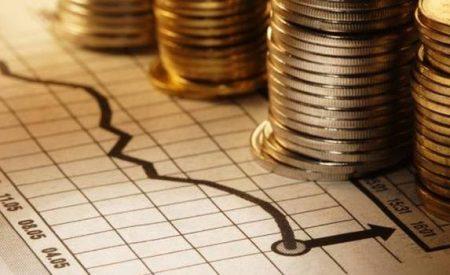 Fondo E representa el 20% de los cotizantes de AFP Capital y traspasos impulsan renta fija