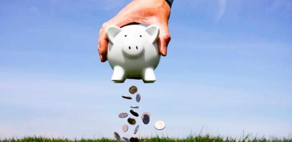 AFP Capital: devolución de comisión por retornos negativos implicaría menores pensiones