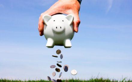 ¿Cuánto sube una pensión si la cotización aumenta 5%?