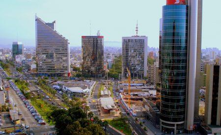 Perú, una apuesta emergente de inversión