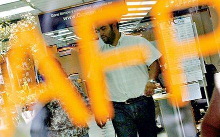 Industria de AFP prepara código de ética y buenas prácticas