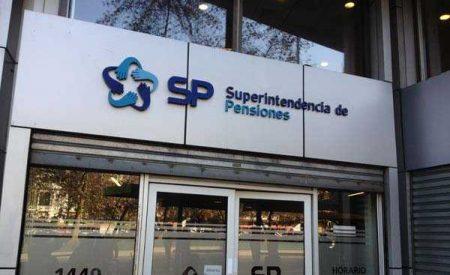 Superintendencia de Pensiones alista nuevo indicador de calidad de servicio de las AFP