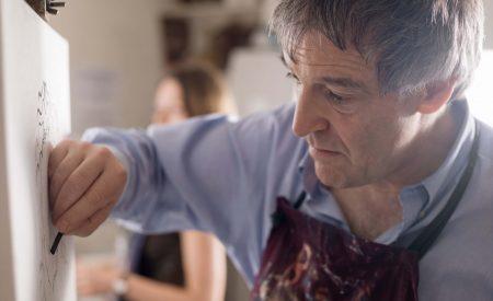 Chile: el 39% de los trabajadores jubilará entre los 65 y 70 años de edad