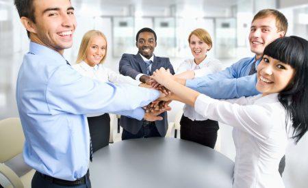¿Cuáles son atributos más valorados por los trabajadores?