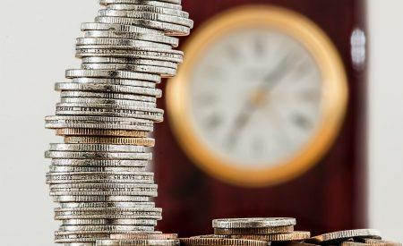 ¿Cómo aprovechar los resultados al tercer trimestre?